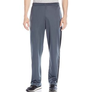 Hanes Sport Men's Training Pant with pockets. M